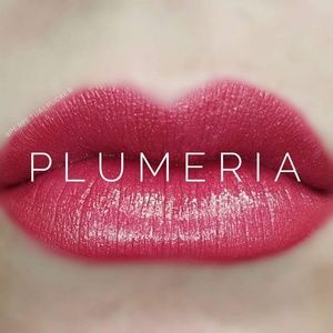 LipSense Makeup - PLUMERIA LIPSENSE